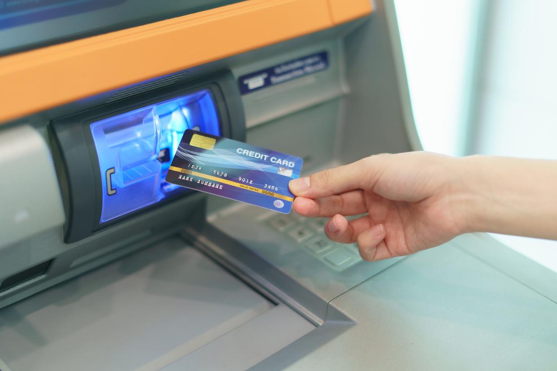 Cómo abrir una cuenta bancaria en Reino Unido