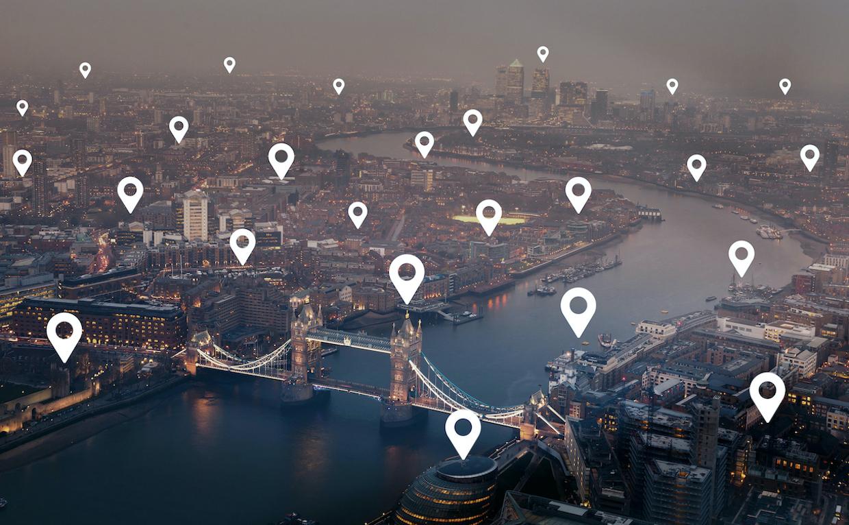 Cómo moverse por Londres: Guía de transporte público, bicis, taxis y Uber