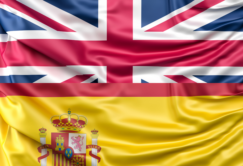 Directorio de Instituciones españolas en Londres