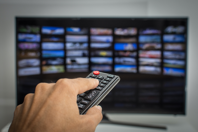 Cómo ver la televisión en UK: TV Licence