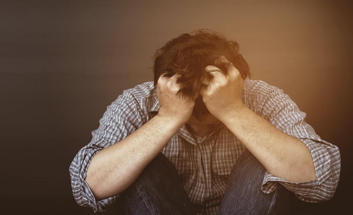 Consejos para sanar la vergüenza tóxica