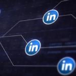 Tu marca personal en LinkedIn